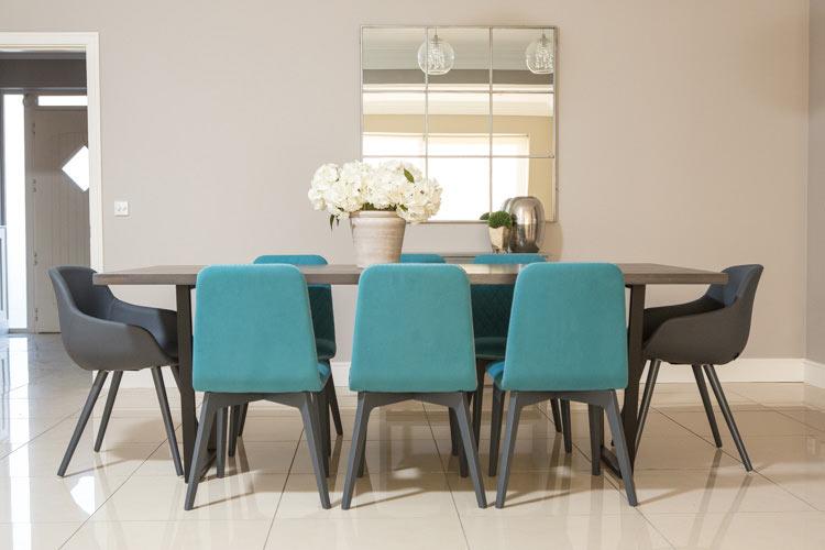 House design, interior, photography dublin
