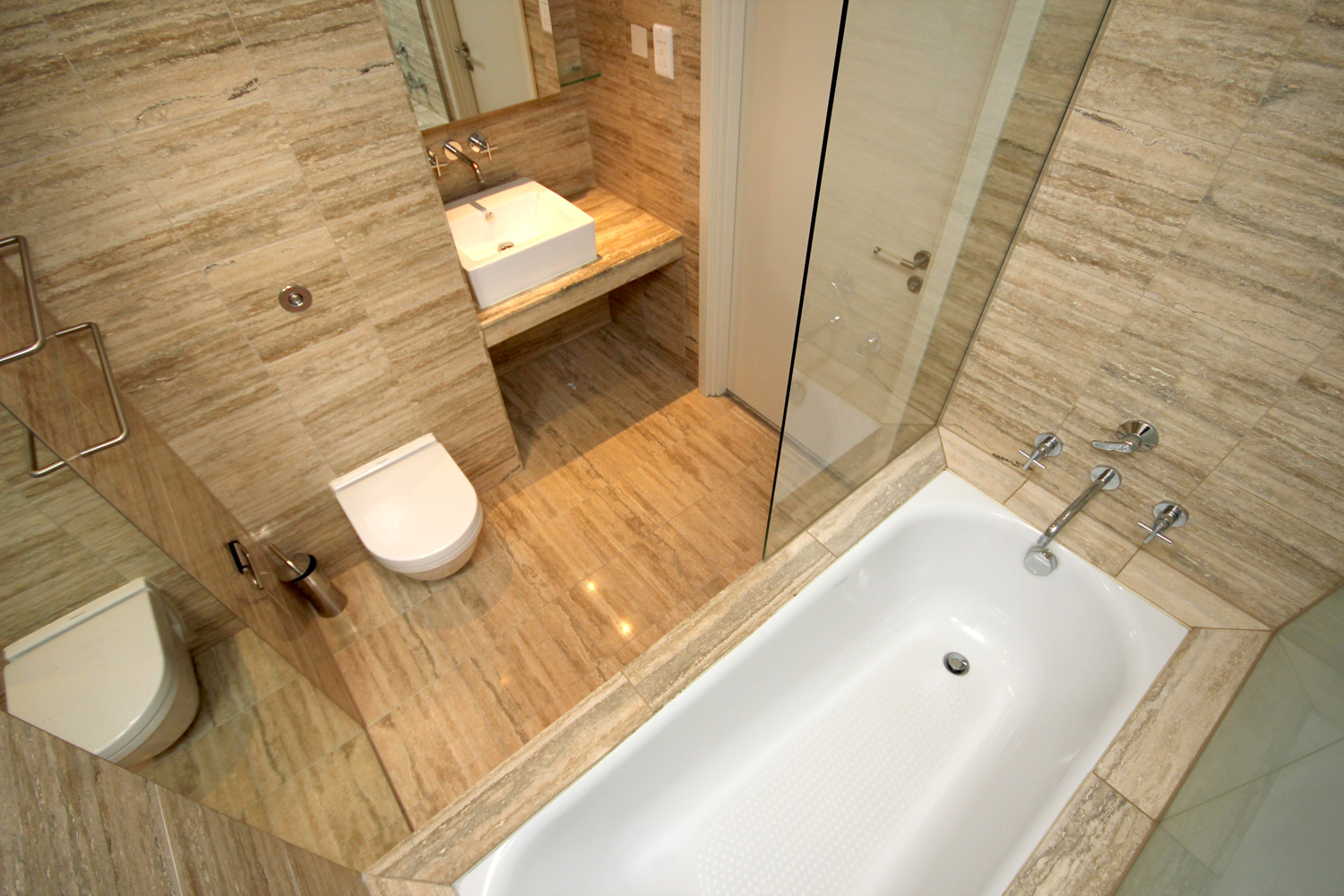 House, property photographer, architecture photography, property, bathroom, luxury, apartment, Dublin, home
