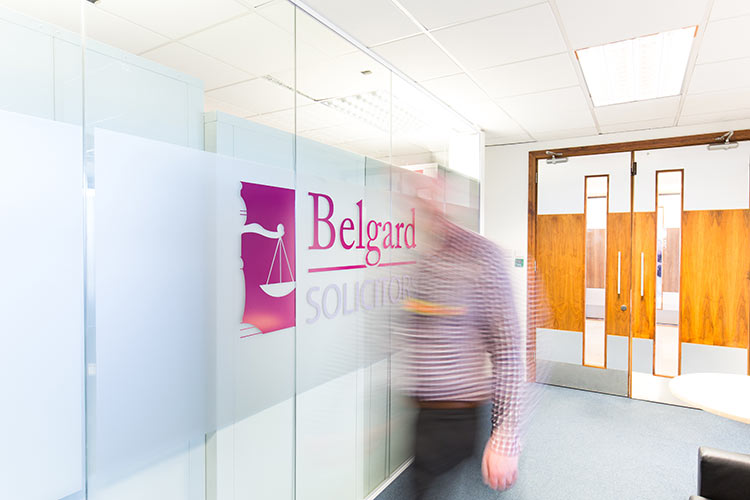 slow shutter, man, blurred, corporate brochure photography